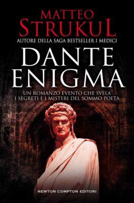 Dante Enigma