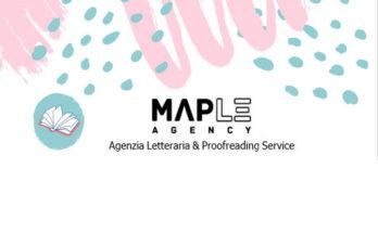 Maple agency