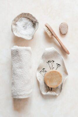 prodotti beauty biologici